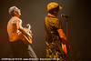 "[Live] Manu Chao & Radio Bemba / Summum Grenoble / 29.09.09 • <a style=""font-size:0.8em;"" href=""http://www.flickr.com/photos/30248136@N08/6872668245/"" target=""_blank"">View on Flickr</a>"