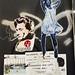 Tian et ... Antonin Artaud