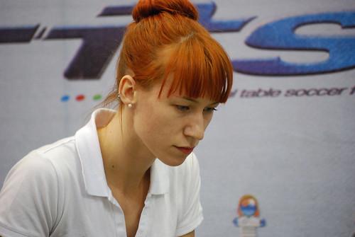 worldcup2012_Kozoom_0039