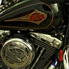 Harley Ripollet # 5 (m@®©ãǿ►ðȅtǭǹȁðǿr◄©) Tags: barcelona españa canon country harleydavidson catalunya tamron motos ripollet canoneos400ddigital m®©ãǿ►ðȅtǭǹȁðǿr◄© marcovianna tamronaf70÷300mmf456dildmacro harleydavidsonripollet2007 trobadaharleyripollet
