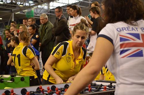 worldcup2012_Kozoom_1320