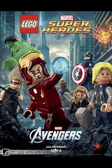 Lego Avengers Poster (perfectpictures2011) Tags: red england usa man black face robin america skull sticker war iron lego serious britain body head mark wwii tony cap card ii gordon captain legos batman anthony joker british torso blocks why decal custom thor stark widow hydra decals avengers 2012 mega avenger wss stane obidiah avenge whysoserious
