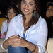Richa-Gangopadhyay-At-Ee-Rojullo-Movie-Audio-Launch-Justtollywood.com_15