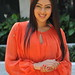 Nikesha-Patel-Latest-Pics-Justtollywood.com_59