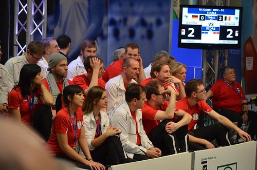 worldcup2012_Kozoom_2566