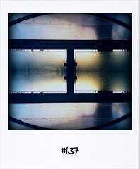 """#Dailypolaroid of 13-2-12 #137 #fb • <a style=""""font-size:0.8em;"""" href=""""http://www.flickr.com/photos/47939785@N05/6890303687/"""" target=""""_blank"""">View on Flickr</a>"""