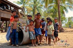 Curious Kids - Khmer Cruiser.jpg
