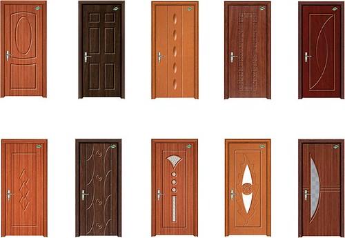 Ventajas de las puertas de pvc for Pvc o aluminio precios