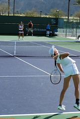2008 Indian Wells Tennis Pacific Life Open (sb10sbum) Tags: life california open pacific indian palmsprings atp wells tennis wta pacificlifeopen 2008indianwellstennis