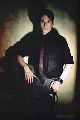 Marc 416 (Vadrian Seven) Tags: winter scarlet eros scorpion loki caspian slate toreador parisian flynn fae finlandia malin malkavian knave elric lyris raynor feerie zarian naeric sionnach nenharma rotengel neilsyn