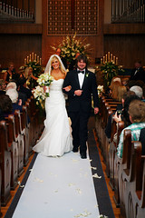 IMG_2788a (Mindubonline) Tags: wedding church tn marriage reception nuptials vows tennesee mindub mindubonline timhiber