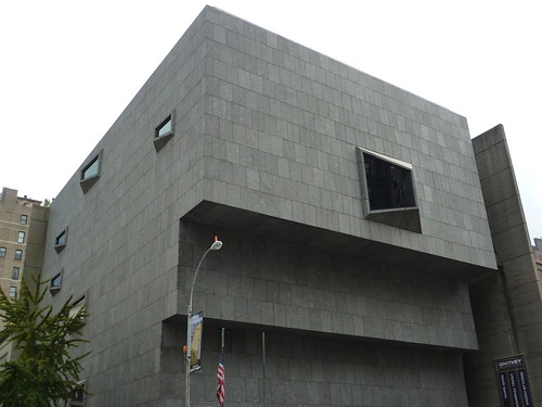 Whitney Museum of American Art_4