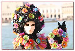 CAPZ9127__cuocografo (CapZicco Thanks for over 2 Million Views!) Tags: venice italy canon mask cosplay carnevale venezia 1740 martigras maschere 35350 1dmkiii cernival capzicco 5dmkii cuocografo