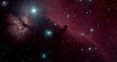 IC434-19+22.02.2012 (Waldi_Waldemar) Tags: astrometrydotnet:status=solved astrometrydotnet:version=14400 astrometrydotnet:id=alpha20120728931067 cernastroclubnebulae