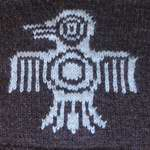 Mayan Bird Quetzl (The Erssie Knits Collection) Tags: chart motif square knitting symbol witch egyptian wicca throw pagan aegishjalmur helmofawe craftegyptianknittingmotifsquarethrowhelmofaweaegishjalmurchartsymbolpaganwiccawitchtiny
