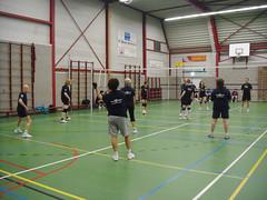 2012 Eerste ronde