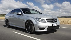 2012 Mercedes-Benz C63 AMG Car Review (NRMA New Cars) Tags: cars flickr mind mercedesbenz hive amg newcars motoring carphoto motorvehicle roadtest carreviews c63 carsguide wwwmynrmacomaumotoring nrmanewcars 2012mercedesbenzamgc63 2012amgc63 euromodifiedboosttuner