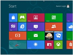 Windows8_Preview_Desktop29Feb2012