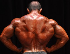 "Rear Lat Spread • <a style=""font-size:0.8em;"" href=""http://www.flickr.com/photos/77416569@N07/6942786407/"" target=""_blank"">View on Flickr</a>"