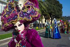 120225213410_5N (photochoi) Tags: travel carnival france nice wate photochoi nex5n