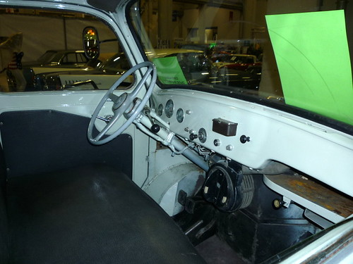 Automotoretro 2012 224