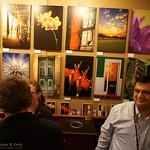 Exposure.Detroit Color Show [01301] thumbnail