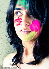 "What's so ""fun"" about this? 