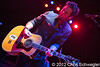 David Nail @ Royal Oak Music Theatre, Royal Oak, MI - 03-09-12