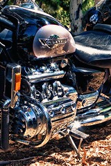 VALKYRIE (Jose Casielles) Tags: moto motor rueda maquina brillos yecla gasolina cromados concentraciónmotera grancilindrada fotografíasjcasielles noquelados