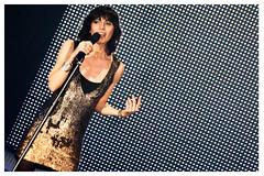 """Giorgia """"Dietro le Apparenze Tour"""" (Elisa Drasigh) Tags: tour giorgia le 2012 udine dietro apparenze"""