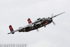 DSC_5478 copy (dwhart24) Tags: show air airshow fifi warbird tico