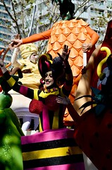 Moomba Festival 2012 - Images by photoartvlade (PhotoArt Gallery VIDIM) Tags: city carnival flowers trees costumes windows girls sky people music sun white milan green art dogs public yellow festival fauna digital buildings reflections children fun parents daylight town flora nikon moments day colours dancers faces traditional families memories parks tram dragons australia melbourne images victoria flags tourists parade bands international celebrations grandparents passion shops labour vlade concerts procession visitors spectators multicultural commonwealth communities nations 2012 customs participants slavica moomba iva aborigines milosh goca dushan photoartvlade