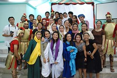 Picture28 (Fellowship Baptist Church - Bacolod) Tags: