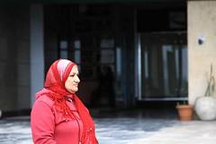 IMG_5674 (Jomak1) Tags: street travel woman female scarf photography costume veil northafrica muslim egypt middleeast hijab arabic national arab niqab burqa chador khimar thawb arabrepublicofegypt thobe himar jomak1