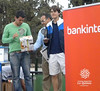 """miguel angel casaus y alvaro jurado subcampeones 2 masculina • <a style=""""font-size:0.8em;"""" href=""""http://www.flickr.com/photos/68728055@N04/7117008757/"""" target=""""_blank"""">View on Flickr</a>"""