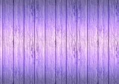 Wood Background in Medium Purple by BackgroundsEtc (webtreats) Tags: wood graphicdesign purple webdesign medium resources stockillustration stockgraphics webtreats backgroundsmysitemywaycom backgroundsetc