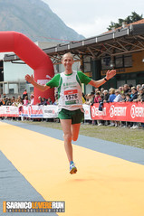 TEO_7223 (Sarnico Lovere Run) Tags: 1576 sarnicolovererun2012 slrun2012