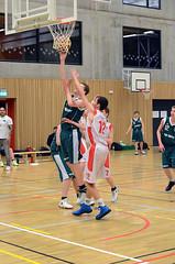 DSC_5361.jpg (baatsmann) Tags: basket margrethe 201203 ybbk