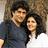Neha & Chittaranjan Desai icon