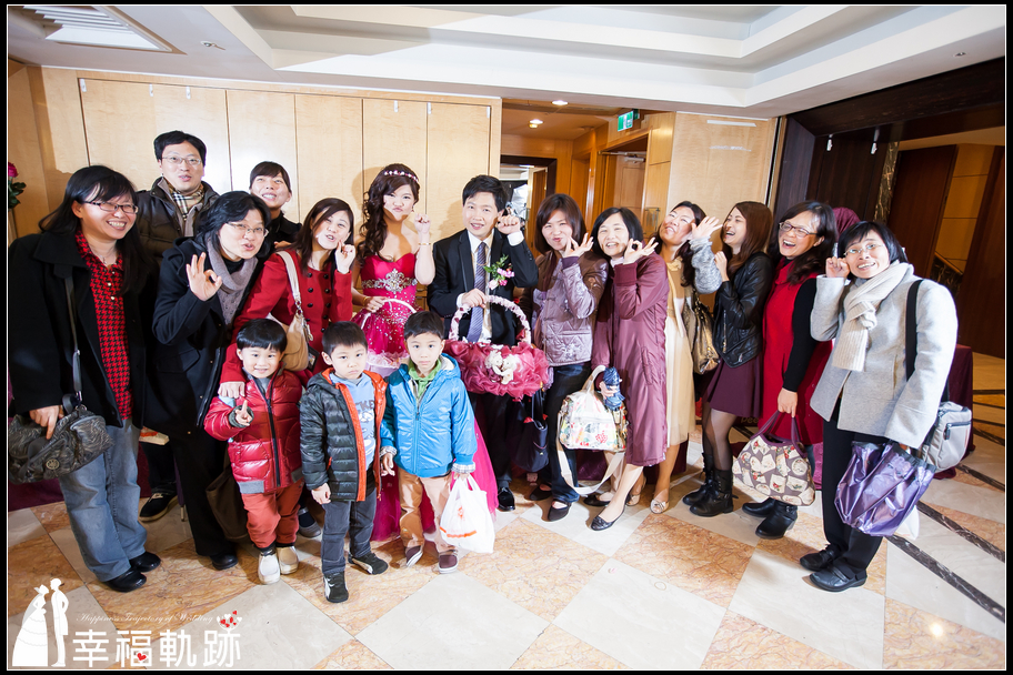 Wedding-1092