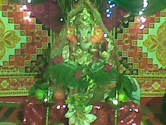 Gokul tower (bhagwathi hariharan) Tags: god lord ganesh vasai virar ganpathi nalasopara nallasopara