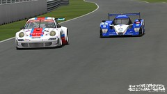 "Endurance Series Lola Coupe LMP2 • <a style=""font-size:0.8em;"" href=""http://www.flickr.com/photos/71307805@N07/13674378755/"" target=""_blank"">View on Flickr</a>"
