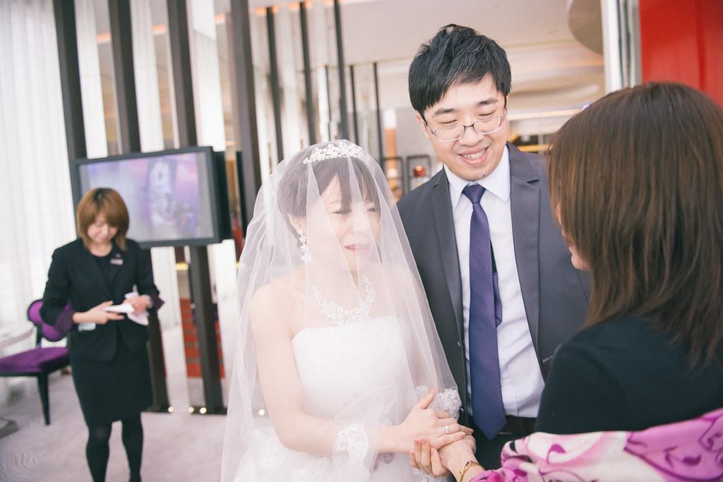 20140330熙中伊婷-1351
