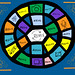 """Creative Pursuit: a board game about #DS106 for Ben • <a style=""""font-size:0.8em;"""" href=""""http://www.flickr.com/photos/59217476@N00/13913673670/"""" target=""""_blank"""">View on Flickr</a>"""