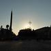 Piazza del Popolo_10