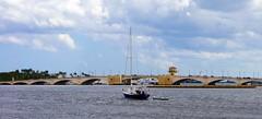 Palm Beach (SLDdigital) Tags: beach architecture harbor yacht palm palmtrees palmbeach intercoastal wealth palmbeachflorida palmbeacharchitecture palmbeachrealestate slddigital palmbeachharbor architecturefeature