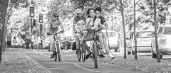 (José L.Gutiérrez) Tags: chile santiago people canon gente bicicleta bici f80 tobias tamron pedalea t1i