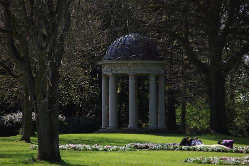 """Schlossgarten Eutin (32) Sonnentempel • <a style=""""font-size:0.8em;"""" href=""""http://www.flickr.com/photos/69570948@N04/26324361583/"""" target=""""_blank"""">View on Flickr</a>"""