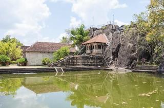 anuradhapura - sri lanka 38