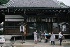 Arashiyama - Kyoto (terakaz) Tags: epl3
